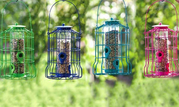 All-colors-of-Squirrel-Proof-Feeders