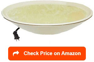 API-600-20-Inch-Diameter-Heated-Bird-Bath-Bowl