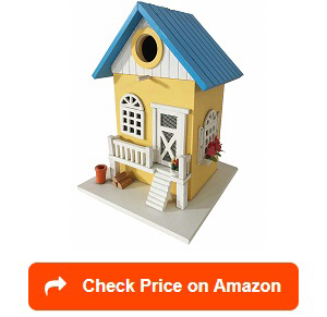 CARTMAN-Colored-Country-Cottages-Bird-House