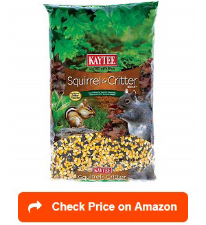 Kaytee-Products-Squirrel-&-Critter-Blend-Food