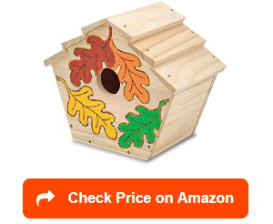 Melissa-&-Doug-Build-Your-Own-Wooden-Birdhouse