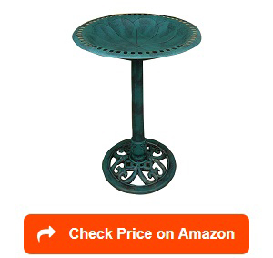 Pedestal-Bird-Bath
