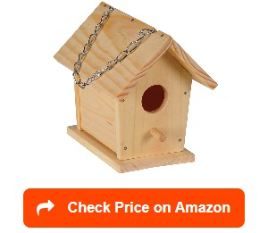 Toysmith-Build-A-Birdhouse-Building-Kit