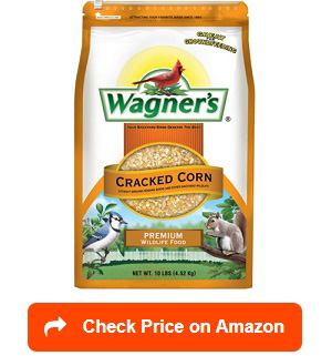 Wagner's-18542-Cracked-Corn