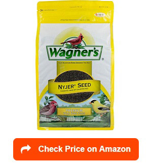 Wagner's-62047-Nyjer-Seed-Bird-Food