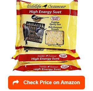 Wildlife-Sciences-High-Energy-Suet