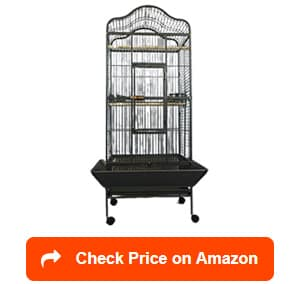 homey-pet-large-parrot-cage