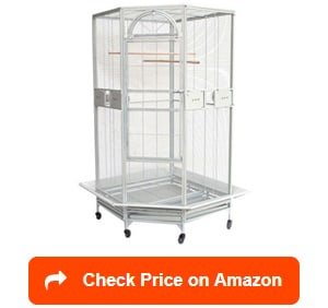 new-large-corner-parrot-bird-wrought-iron-cage