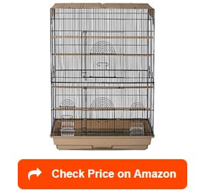 prevue-pet-products-flight-cage