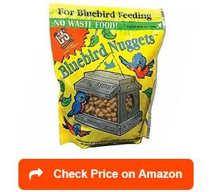 C&S-Bluebird-Nuggets