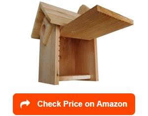 cozy-siskin-cedar-bluebird-houses